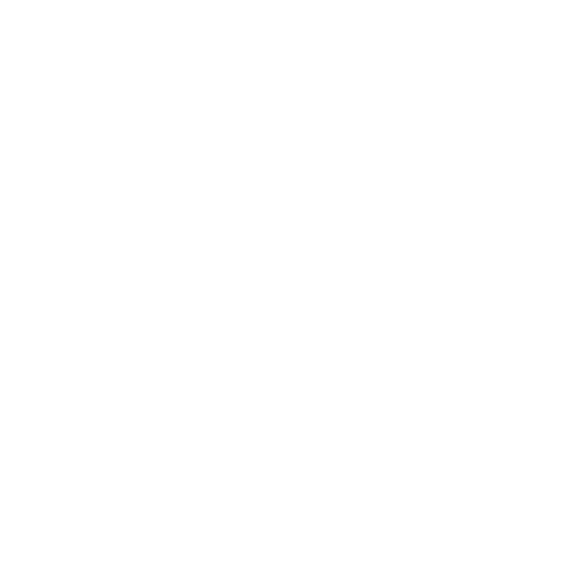 Hello, we're redcactus and this is where our new website is going to be...